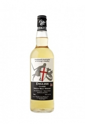 whisky angleterre the english whisky co classic