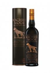 MACHRIE MOOR 7th Release