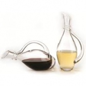 Carafe dolcetto