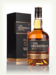 the-irishman-founders-reserve-whiskey